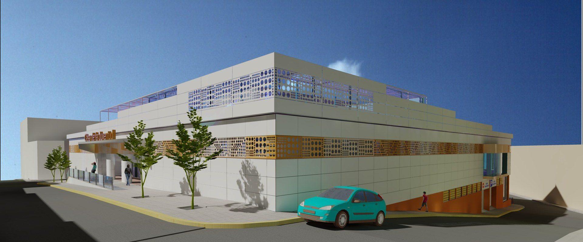 Ingtar_Estudio_de_Arquitectura_e_Ingeniaria